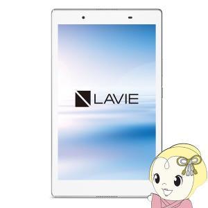 [予約]NEC LAVIE Tab E TE508/HAW PC-TE508HAW|gioncard