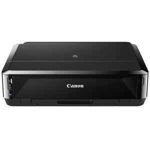 キャノン インクジェットプリンター PIXUS iP7230 ハイスペックモデル gioncard
