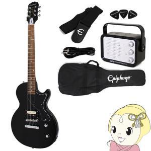 在庫限り PPEG-ENPLEBCH1 Epiphone Epiphone エレキギター PRO-1...
