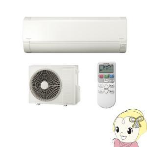 ■畳数のめやす 暖房:15〜18畳 冷房:15〜23畳 ■能力 暖房:6.7kw 冷房:5.6kw ...