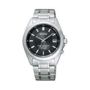 RS25-0344H シチズン 腕時計 レグノ ソーラーテッ...