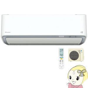 ■畳数のめやす 暖房:9〜12畳 冷房:10〜15畳 ■能力 暖房:4.2kw 冷房:3.6kw ■...