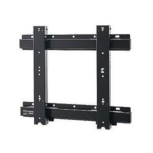 ■SU-WL500 ソニー液晶テレビ ブラビア 用壁掛け金具 32V型〜60V型用|gioncard