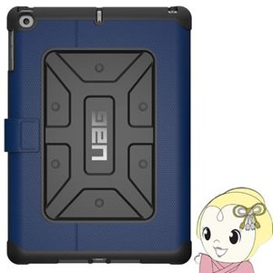 UAG-IPDF-CBT UAG iPad用 Metropolisケース|gioncard