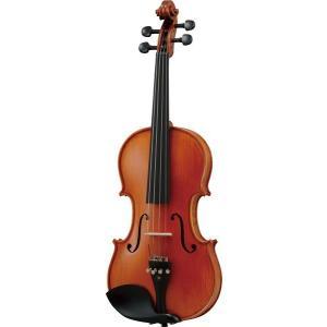 ■【在庫僅少】V28-3/4 ハルシュタット バイオリン gioncard