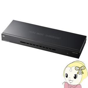 ■インターフェース 入力用/HDMI タイプA(19pin)メス×1 出力用/HDMI タイプA(1...