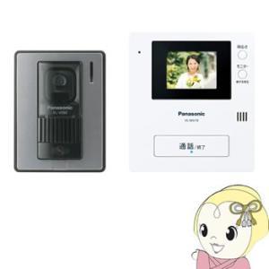 在庫あり VL-SV19K パナソニック テレビドアホン/srm|gioncard