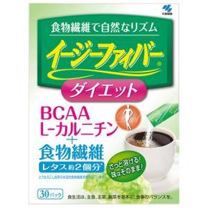 イージーファイバーダイエット 30パック|gionsakura