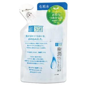 肌研 極潤 ヒアルロン液 詰め替え用 170ml|gionsakura