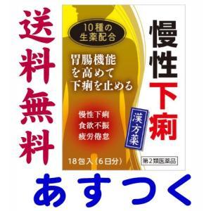 慢性下痢 参苓白朮散エキス細粒G「コタロー」18包|gionsakura