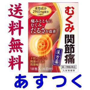 むくみ 九味檳榔湯エキス細粒G「コタロー」18包|gionsakura