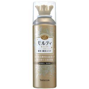 モウガL モルティ 薬用頭皮エステ 130g|gionsakura