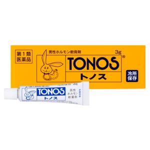 トノスハリーマーク 5g(増量タイプ)早漏防止薬|gionsakura