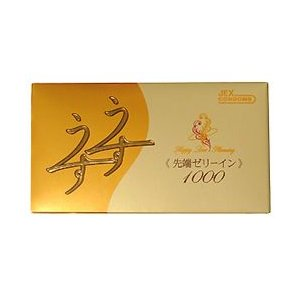 うすうす1000 12個入|gionsakura