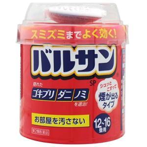 バルサン 40g(12-16畳用)|gionsakura