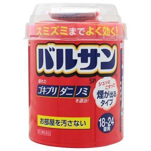 バルサン 60g(18-24畳用)|gionsakura