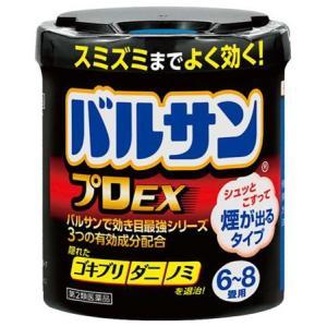 バルサン プロEX 20g(6-8畳用)|gionsakura