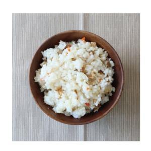 5年保存 非常食 尾西食品 アルファ米 尾西の...の詳細画像2