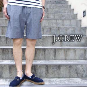 J.CREW ジェイクルー ショートパンツ ショーパン ハーフパンツ カラーパンツ カラーショーツ ドット|gios-shop