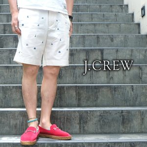 J.CREW ジェイクルー ショートパンツ ショーツ メンズ|gios-shop