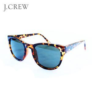 J.CREW ジェイクルー Jクルー サングラス 眼鏡 レディース|gios-shop