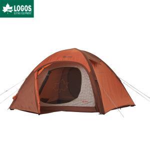 gios shop logos 71805038 - 母子キャンプ・女子キャンプにおすすめのテント(雨対策編)