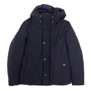 WOOLRICH(ウールリッチ)18-19AW  SOUTH BAY JKT【ダークネイビー】|giottostile
