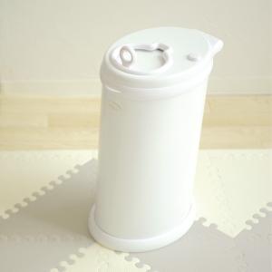 オムツゴミ箱 ■備考:経済的&洗練されたデザイン!ニオイ漏れの少ないペット・おむつ用ゴミ箱です。 ・...