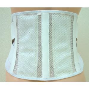 コルセット 腰痛 腰痛コルセット 腰痛ベルト 軟性コルセット 腰の保護 プレート入り コルセット お医者様の健康腰痛ベルト|gita