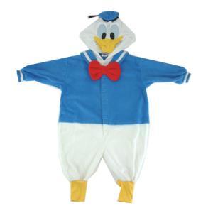 着ぐるみフリース素材使用お家でパジャマパーティー♪パジャマでもかわいい〜♪そのまま、街へ飛び出しちゃ...