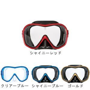 送料無料 水中メガネ シュノーケル 水中マスク ゴーグル 大人 フルサイズ メンズ イカリ IKARI AM165 マクロス メンズ レディース あすつく