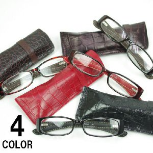 老眼鏡 おしゃれ 女性用 男性用 BGE1006 シニアグラス メガネケース付き 度数 1.0-2.5 エレガント コンパクト 携帯|gita