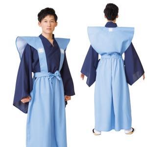 セット内容:着物、裃、袴風スカート 素材:ポリエステル100% 洗濯表示:着物、袴風スカート:水洗い...