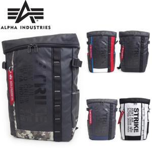 より質の良い素材が開発、検査される度に、アルファ社はより高いデザイン性、品質性、信頼性のあるジャケッ...