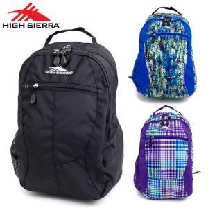 HighSierra(ハイシェラ)は、良質かつ手頃な価格て?製品を提供することをモットーとするアウト...