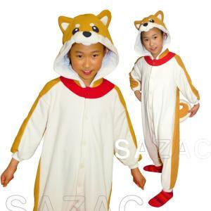 ハロウィン 衣装 子供 着ぐるみ パジャマ フリース 動物 ...