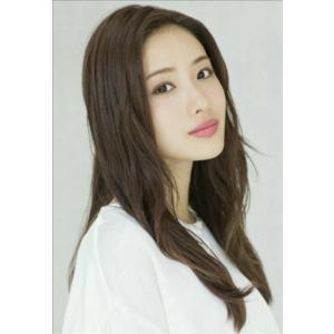 予約 カレンダー 2018 壁掛け アイドル 石原さとみ 女...