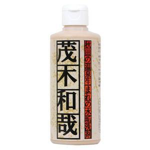サイズ:約幅5×高さ14(cm) 内容量:200ml 材質:研磨剤(50%)、スルファミン酸、有機溶...