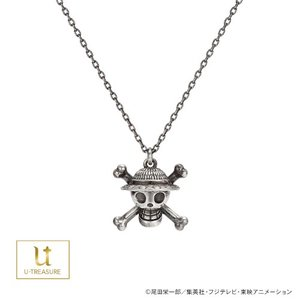 ONE PIECE ワンピース グッズ 麦わらの一味 海賊マ...