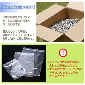 無農薬 高品質 カリフォルニア産 ホワイトセージ リーフ 300g 枝なし|giyaman-jewellery|12