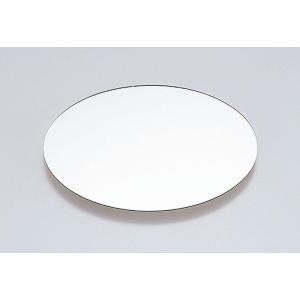 小判型鏡 10枚入の商品画像