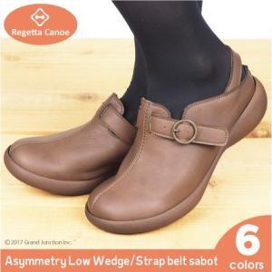 リゲッタ カヌー サボ サンダル レディース 履きやすい ウェッジソール sabot sandal|gjweb