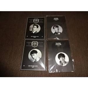 EXO 缶バッジ 9個 エクソ 韓国グループ 【買い取りますグッズhfitz.com】|gkaitori