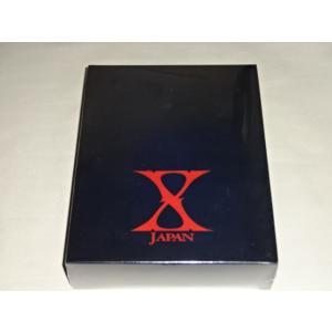 X JAPAN くじ 未開封のジグゾーパズル │バンスコ売るならhfitz.com|gkaitori