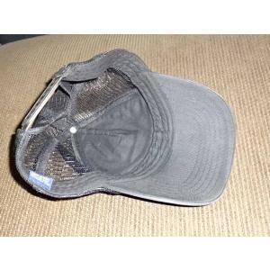 ガンズ&ローゼズ メッシュキャップ 帽子│ガンズグッズ買取りますhfitz.com|gkaitori|03