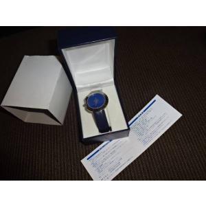 石井竜也 OPERA BLUE 腕時計 米米クラブ │ライブグッズ買取りますhfitz.com|gkaitori