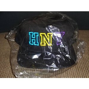 BUMP OF CHICKEN キャップ 帽子 HYN 未使用品 │ライブグッズ買取りますhfitz.com|gkaitori