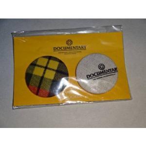 秦基博 未開封 缶バッジ2個セット │ CDやDVD買取ますグッズhfitz.com|gkaitori