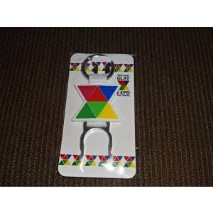 GLAY EXPO2014東北 ドリンクホルダー 未使用品【8cmシングルCDも買取ますhfitz.com】|gkaitori