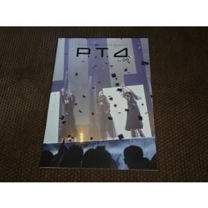 perfume P.T.A.ファンクラブ会報 Vol.9 gkaitori